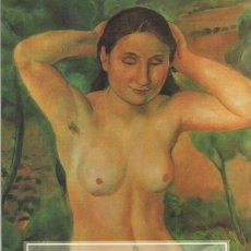 Bücher - Elogi de la formiga - 124343475