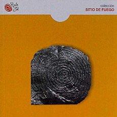 Libros: PETROGLIFOS - VEA, LUIS. Lote 98920187