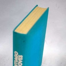 Libros: ACALI. Lote 126074335