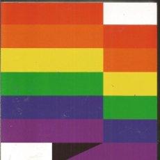 Libros: FREDERIC MARTEL. GLOBAL GAY. TAURUS. Lote 126131083
