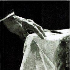 Libros: AUTOPSIA : UN CASO DEL INSPECTOR SANTANA. Lote 126268375