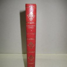 Libros: DEMOCRACIA, FEDERACION Y SOCIALISMO. - CORREA Y ZAFRILLA, PABLO. 1891.. Lote 123178202