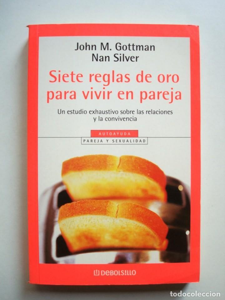 libros sobre el matrimonio