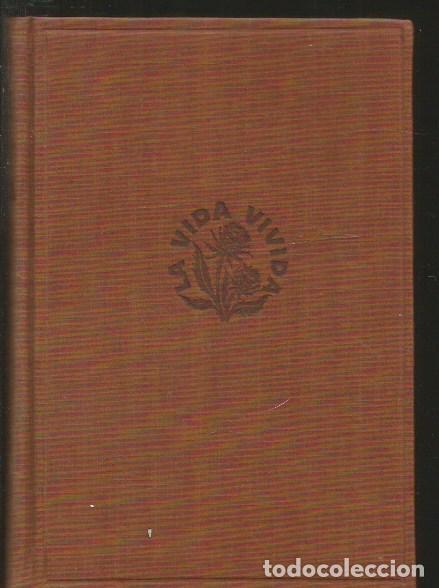Libros: RESISTENCIA DE DIOS - LA. AVENTURAS DEL PADRE JORGE BAJO EL DOMINIO SOVIETICO - Foto 5 - 79359153