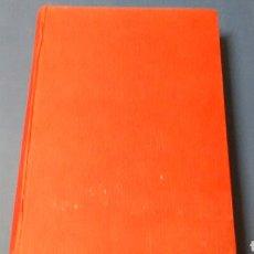 Libros: EL ESTADO Y LAS IGLESIAS POR SEPARADO .RAMÓN COMAS ED NOVA TERRA .. Lote 128110532