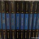 Libros: BIBLIOTECA ANTONIO GALA *** LOTE 10 LIBROS *** CHARLAS CON TROYLO**DEDICADO A TOBIAS**TRONERAS. Lote 133256658