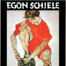 Libros: EGON SCHIELE: DRAWINGS AND WATER-COLOURS. Lote 44782192