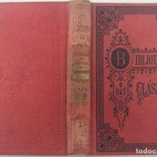 Libros - Historia de la Guerra del Peloponeso - Tucídides - 135989237