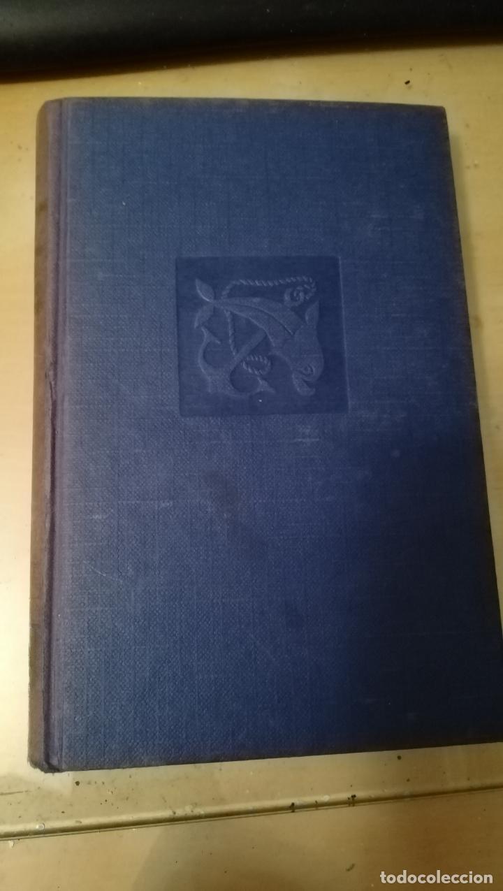 OBRA DE ALVARO CUNQUEIRO. UN HOMBRE QUE SE PARECÍA A ORESTES.1968 (Libros sin clasificar)