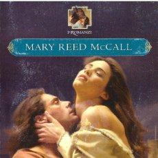 Libros: LA FUORILEGGE - MARY REED MCCALL (EN ITALIANO) - OFERTAS DOCABO. Lote 139916898