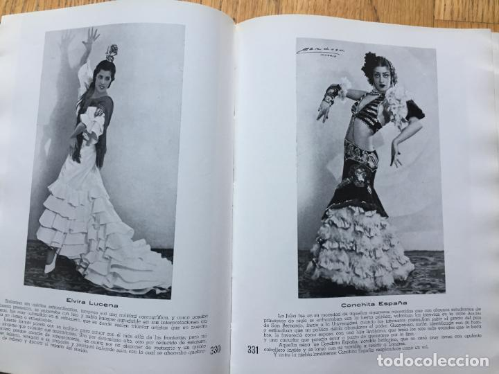 Libros: HISTORIA DEL ARTE FRIVOLO, Alvaro Retana - Foto 2 - 158405617