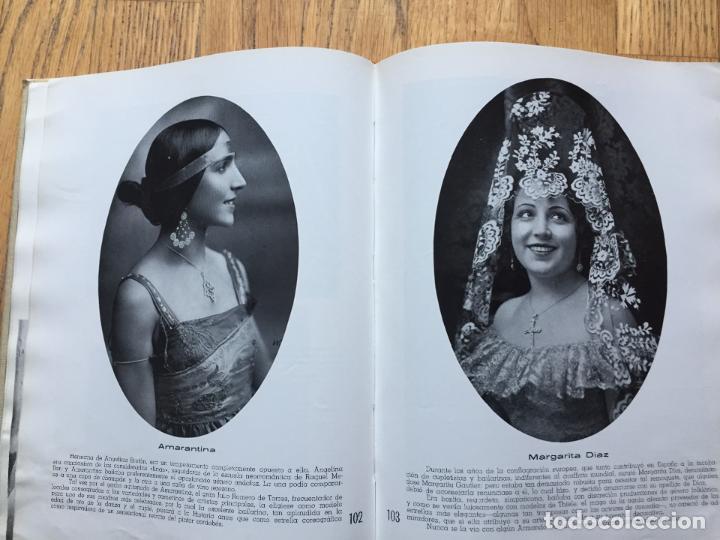 Libros: HISTORIA DEL ARTE FRIVOLO, Alvaro Retana - Foto 3 - 158405617