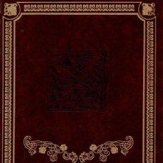 Libros: HISTORIA GENERAL DE ESPAÑA Y AMÉRICA EN EL SIGLO XVII. TOMO IX-2. EVOLUCIÓN DE LOS REINOS INDIANOS -. Lote 140358997