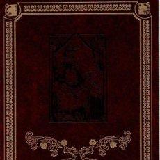 Libros: HISTORIA GENERAL DE ESPAÑA Y AMÉRICA EN EL SIGLO XVII. TOMO IX-1. LOS PROBLEMAS GENERALES - NO CONST. Lote 140359005