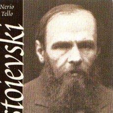 Libros: MAESTRO DE LA MIRADA PSICOLÓGICA - TELLO, NERÍO. Lote 140359166
