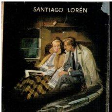 Libros: UNA CASA CON GOTERAS. NOVELA. PREMIO PLANETA 1953. 1ª EDICIÓN.. Lote 140402077