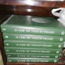 Libros: HISTORIA DEL SIGLO 20. Lote 141685034