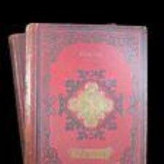 Libros: JESUCRISTO - VEUILLOT, LOUIS. Lote 140998321