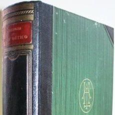 Bücher - Arte Gótico. Con un estudio original sobre el Arte Gótico en España (texto, láminas y catálogo críti - 105477651