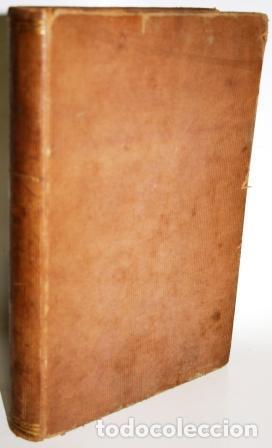 ENSAYO HISTÓRICO SOBRE LOS DIVERSOS GÉNEROS DE ARQUITECTURA EMPLEADOS EN ESPAÑA DESDE LA DOMINACIÓN (Libros sin clasificar)