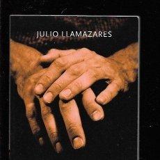 Libros: LLUVIA AMARILLA - LA. Lote 143352281
