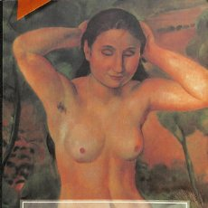 Bücher - ELOGI DE LA FORMIGA (CATALAN). - 143477301