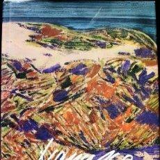 Libros: FRANCISCO LOZANO - ESTELLÉS CONTRERAS, MARA. Lote 105492407