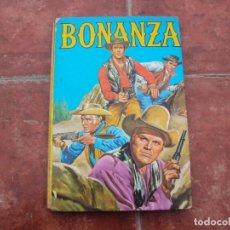 Libros: BONANZA. Lote 143859070