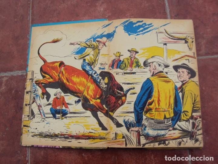 Libros: BONANZA - Foto 2 - 143859070