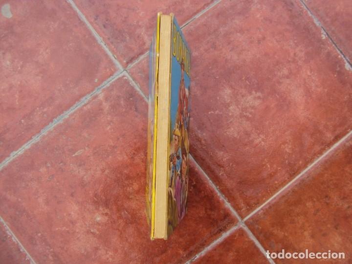 Libros: BONANZA - Foto 3 - 143859070