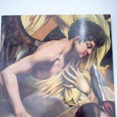 Libros: JUAN BAUTISTA MAINO, 1581-1649. Lote 144300404