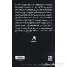 Libros - Hegemonías - Domènech Sampere, Xavier - 144814629