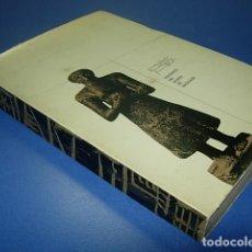 Libros: TESOUROS DO MUSEU DE BAGDADE. Lote 145213550