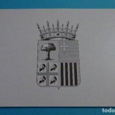 Libros: ARAGÓN ES... GUILLERMO FATAS CABEZA. V CONGRESO NACIONAL DE COMUNIDADES DE REGANTES. Lote 145929570