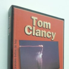 Libros: OP-CENTER - CLANCY, TOM. Lote 148713897