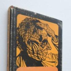 Libros: BERTOLT BRECHT - WEIDELI, WALTER. Lote 148715854