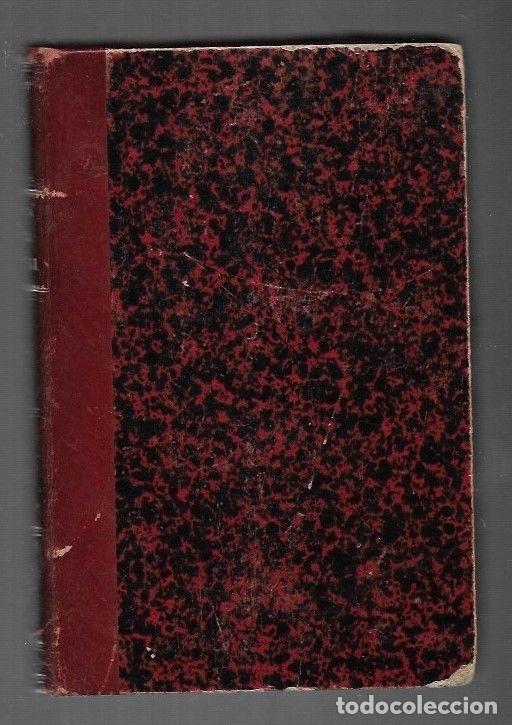 Libros: COMPENDIO DE HISTORIA UNIVERSAL - Foto 2 - 149005574