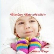 Libros: LA PROMESA LIBRO 1 LOS PRIMEROS AÑOS PARTE 19 JOYEUX NOËL - FELIZ NAVIDAD. Lote 144670462