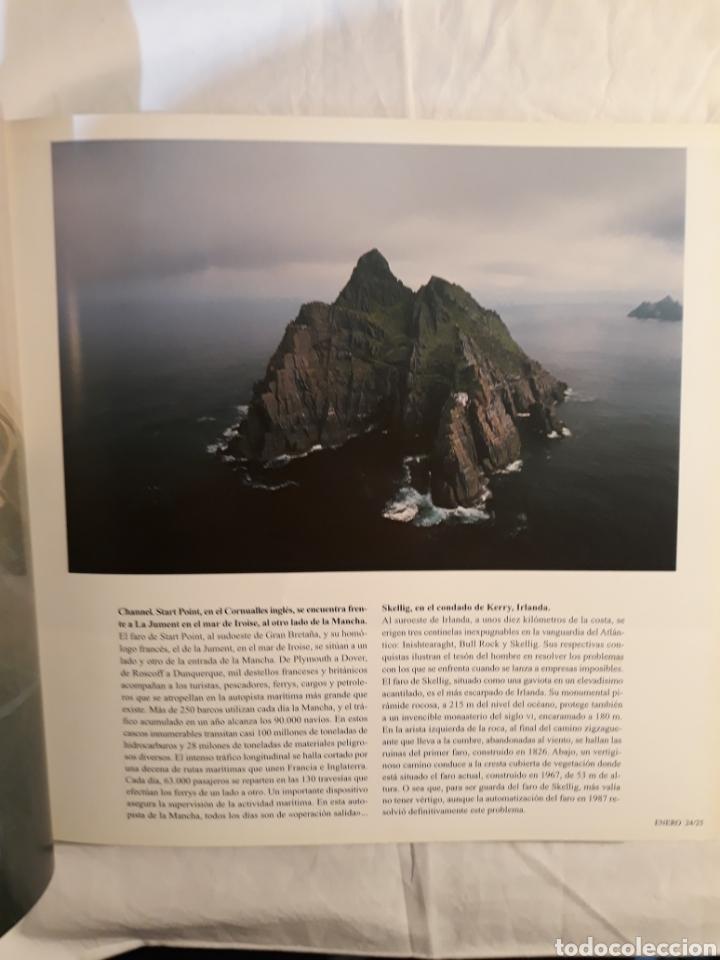 Libros: El mat dia a dia,Philip Plisson 2003.buen estado - Foto 6 - 150987041
