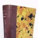 Libros: CULTIVO DE LA ESTETICA Y BELLEZA DE LA MUJER *** DR. ARENY DE PLANDOLIT. Lote 151108610