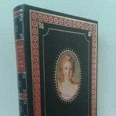 Libros: LAS AMISTADES PELIGROSAS - CHORDELOS DE LACLOS. Lote 151684068