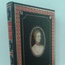 Libros: LA PRINCESA DE CLÈVES - MADAME DE LAFAYETTE. Lote 151684076