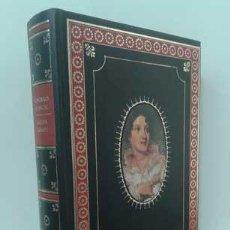 Libros: ÚRSULA MIROUET - EUGENIA GRANDET - BALZAC, HONORATO DE. Lote 151684084