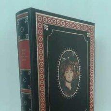 Libros: NANÁ - ZOLA, EMILIO. Lote 151684088