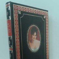 Libros: MANON LESCAUT - ABATE PRÉVOST. Lote 151684136