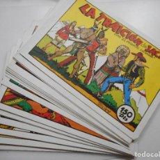 Libros: M. GAGO EL PEQUEÑO LUCHADOR Y92613. Lote 152283506