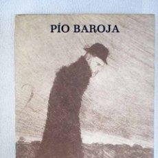 Libros: HOJAS SUELTAS, TOMO I. Lote 152384154