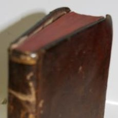 Libros: EXTRACTO DE LAS LEYES DEL FUERO VIEJO DE CASTILLA CON EL PRIMITIVO FUERO DE LEÓN, ASTURIAS Y GALICIA. Lote 153339134