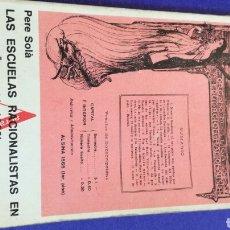 Libros: LIBRO. Lote 153424242