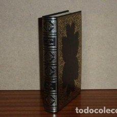 Libros: VIAJE DE TURQUÍA - VILLALÓN, CRISTÓBAL. Lote 154063493
